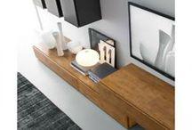 Parawood / Schöne und moderne Design Möbel aus ökofreundlichen Parawood.