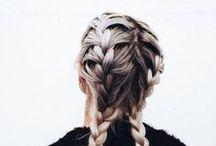 _hair | beauty