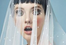 Bridal / Its your special day, why not feel like the most unique bride in the world with Simon Harrison Jewellery.  See our hand picked selection of beautiful bridal imagery and sparkling accessories ideal for a wedding day.