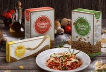Pereg Gourmet Natural Foods & Spices / Pereg Natural Foods is one of the leader wholesalers of Natural Food and Spices in USA. We believe In 100% natural and healthy gourmet Food. We grow, produce and pack It in USA.