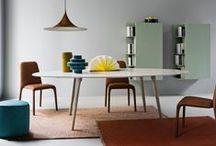 >> Tische << / In dieser Pinnwand dreht sich alles um Tische. Vom Esstisch, Schreibtisch, Couchtisch bist zum Nachttisch. Wir haben die schönsten Modelle für Euch zusammen gesucht. Wir bitte Euch nun an den Tisch :) Viel Spaß