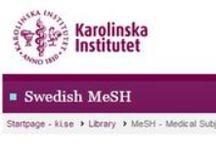 Svenska till engleska hjälp / Översätter från svenska till engelska, eller vice versa.