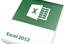 Microsoft Office 2013 / Microsoft Office 2013 Courseware
