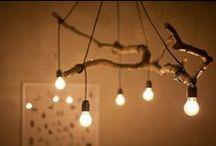 World of lights / Ich sucht die passende Lampe? Hier findet ihr sie!