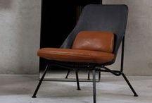 >> Sessel << / In dieser Pinnwand haben wir für dich die schönsten, außergewöhnlichsten und komfortabelsten Sessel zusammengetragen. Hast du auch ein Exemplar, dann bitte teile es in unserer Pinnwand!