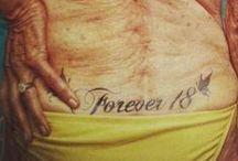 ink. / bodyart.