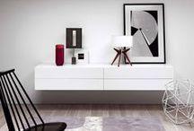 >> Kommoden << / Die passenden Kommode für Euer Schlafzimmer finden Ihr sicher in unserer Sammlung. Kommoden mit Schubladen für die Wandmontage oder in einer ausgfallenen Form, wir haben Sie alle für Euch zusammen gesucht. Viele Spaß