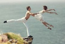Dance Life / What we LOVE about dance! / by Dance District