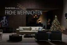 Weihnachtsgewinnspiel 2015 / Gewinne mit Livarea einzigartige Designermöbel im Wert von über 2500€   Jetzt einfach unter http://www.livarea.de/win Mail eintragen und teilnehmen.  Livarea wünscht viel Glück  Teilnahmebedingungen und Datenschutzhinweis findet Ihr auf der Gewinnspielseite ganz unten.