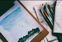 + ART