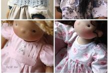 dukkemaker/dollmaker