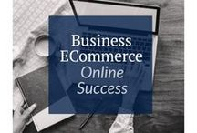 Business Ecommerce