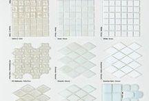 Sicis Merchandise / Sicis Merchandise. #mosaic #architecture #InteriorDesign