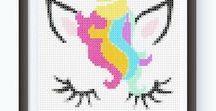 NesztaPattern | Modern Cross Stitch Patterns / Best Cross Stitch Pattern on Etsy. How to make cross stitch? cross stitch, cross stitch pattern, x stitch, x stitch pattern, modern cross stitch, funny cross stitch, cross stitch pattern for beginner, #crossstitch #crossstitchpattern #xstitch #xstitchpattern #moderncrossstitch #funnycrossstitch #crossstitchpatternforbeginner