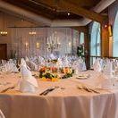 Seebruecke Sellin - Hochzeits-DJ Karl-Heinz Fischer / #Hochzeit #DJ #Heiraten #Feiern #Seebrücke #Sellin #Insel #Rügen #Ostseestrand #Ostseebad #Musik #Party #Event #dj buchen #dj mieten #dj rüegen #hochzeits-DJ #Event-DJ #Party-DJ #MV