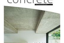 Concrete, March 2017 / Features in March include: Sustainable Construction, Visual/Decorative Concrete, Concrete Reinforcement and Accessories, Floors and Screeds, Concrete Frame Construction, Sprayed Concrete, Concrete in Civil Engineering.