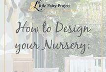 LittleFairyProject.com | Nursery & Kids Design / Baby and kids design, kids' rooms, nursery, design, decor, kids' gear, equipment, tips, ideas, design blog, kids' fashion blog, kids' parties, lifestyle and kid friendly stuff.