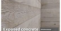 Concrete, February 2018 / The February 2018 issue includes: Reinforcement, Civil Engineering Projects, Sprayed/Foamed Concrete, Formwork & Falsework, Exposed Concrete and Precast Concrete.
