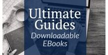 Ultimate Guides
