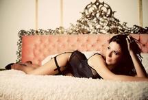 Boudoir Photography We Like