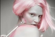Hair / by Javiera Ka Boom