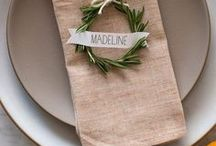 DIY Weddings / Ideas and supplies for the DIY bride on a budget.
