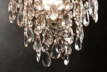 Art Deco Wedding / Perfect for an Art Deco, classic 20's, Gatsby, or old Hollywood wedding or event