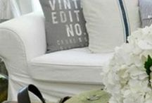Home Decor / A collection of lovely, cozy, and beautiful home decor accents for discount prices.