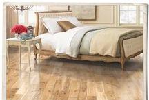 Pacific Floor Co.