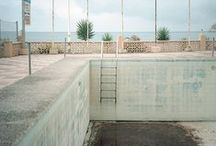 pools_empty&full
