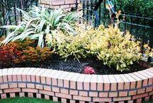 EEC HOME IMPROVEMENTS GARDEN / Eec-home-improvements-garden-walls-grass-waterfeatures-gates