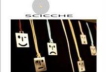 Gianluca Ramagli / Italian designer working in Italy for Scicche