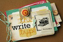 Paper club / Porque el papel es algo natural que debe reutilizarse y reciclarse y porque con el pueden hacerse cosas maravillosamente bonitas