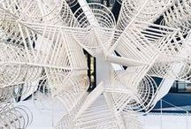 Arte Contemporáneo/Contemporary Art