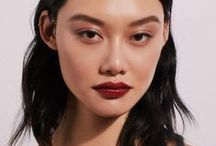 makeup   beauty / Get inspired by all these amazing makeup looks