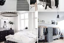 Interior / Decor