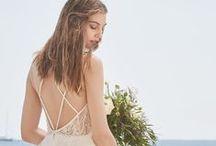 Here Comes the Bride! / Dresses we L-O-V-E!!!