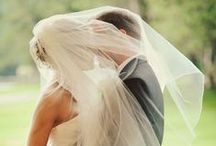 Wedding Photography / Great ways to capture the beautiful moments!!