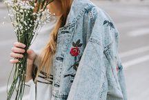 • fashion •