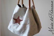 DIY accessoire (sac, bijoux…)