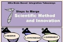 School: STEM/STEAM / Science, Technology, Engineering, Arts & Mathematics