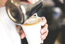 Berlin // COFFE & CAKE / Berlin Café Coffee Cake Kuchen Tipps