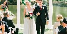 BLB Family / Welcome to the Bella Lily Bridal Family!!!