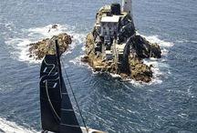 sports | sailing