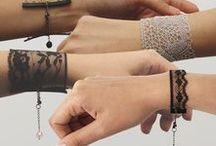 jewellery | DIY
