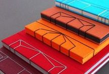 design | book binding