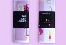 design | brochure