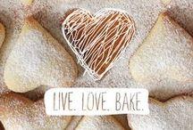 El amor está en todas partes / En Neff amamos la cocina, pero vemos el amor en todas partes...