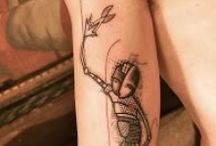 Tattoorabatos