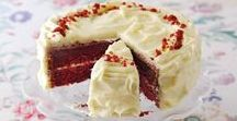 Brilliant Bakes / Gorgeous home baking at its very best.